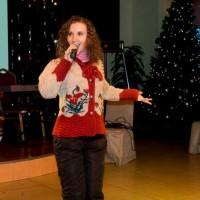 "Новогодний концерт ""В гостях у Щелкунчика"""